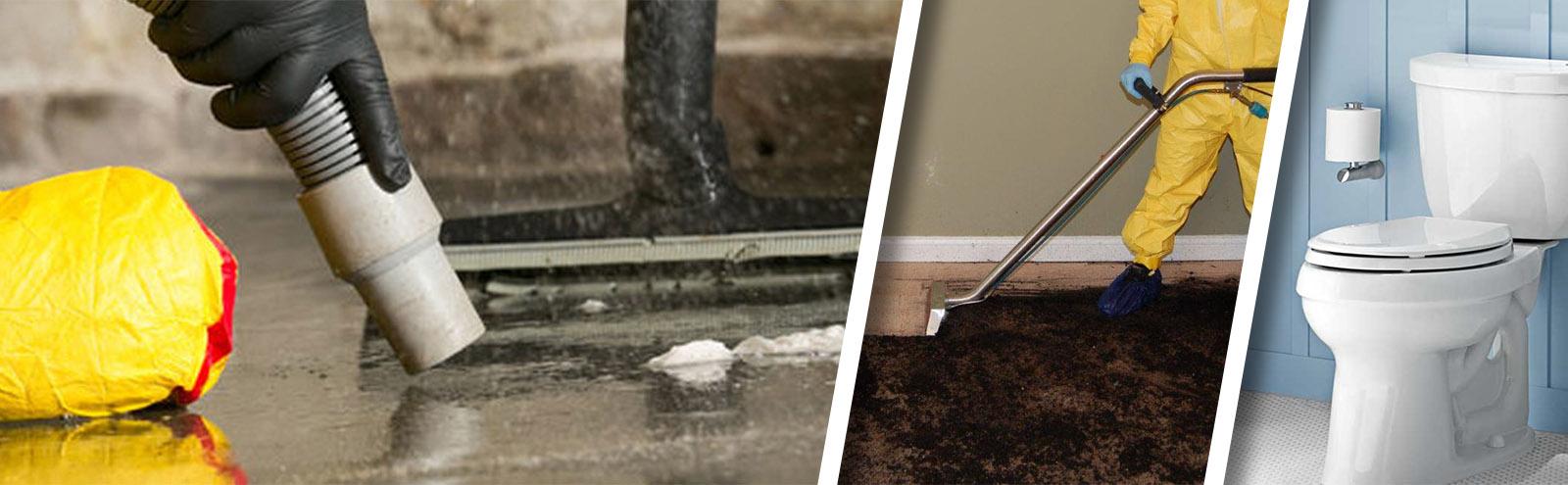 sewage_backup_cleanup